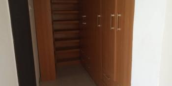 4 Bedroom Duplex, Lekki, Lekki, Lagos, Terraced Duplex for Rent