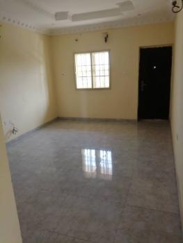 3 Bedroom Flat with Perfect Finishing, Opposite Lagos Business School, Ado, Ajah, Lagos, Detached Bungalow for Rent