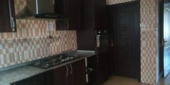 Nice 4 Bedroom with 1 Bq, Ikota`, Lekki, Lagos, Semi-detached Duplex for Rent