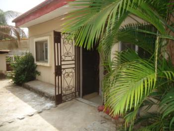 One Bedroom Apartment, Sunyvale Estate, Lokogoma District, Abuja, Mini Flat for Rent