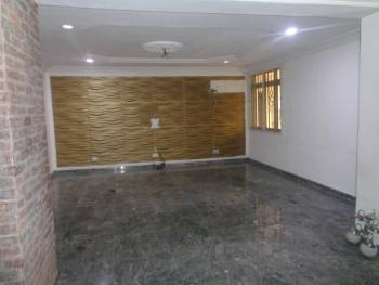 Five Bedroom Terrace House Plus One Room Bq, Oniru, Victoria Island (vi), Lagos, Terraced Duplex for Rent