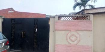 2(nos.) Bungalow, Off Idiroko Road, Sango Ota, Ogun, Detached Bungalow for Sale