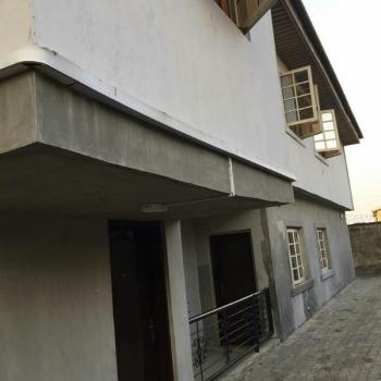 Luxury 3 Bedroom Flat, Majek, Ajah, Lagos, Flat for Rent