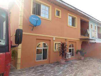 Luxury 2 Bedroom Flat, Blenco, Sangotedo, Ajah, Lagos, Flat for Rent