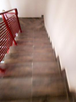Clean Two Bedroom, Jahi, Abuja, House for Rent