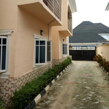 3 Bedroom Flat, Floodgate/lbs, Ajah, Lagos, Flat for Rent