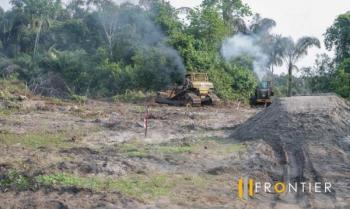 Affordable Land with C of O, Bogije, Ibeju Lekki, Lagos, Mixed-use Land for Sale