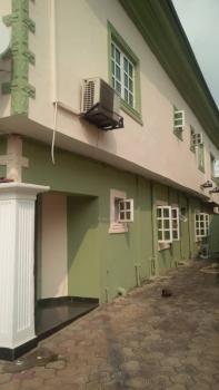 4 Bedroom Duplex with 2 & 3 Bedroom Apartment, Gra, Ogudu, Lagos, Detached Duplex for Sale