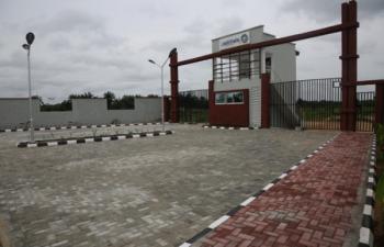 Affordable Serviced Plots with C of O, Lekkivale Estate, Bolorunpelu, Eleko, Ibeju Lekki, Lagos, Residential Land for Sale