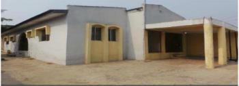 2 Bedroom Semi Detached and 3 Bedroom Semi Detached Bungalow, Off Arulogun Road, Ojoo, Ibadan, Oyo, Semi-detached Bungalow for Sale