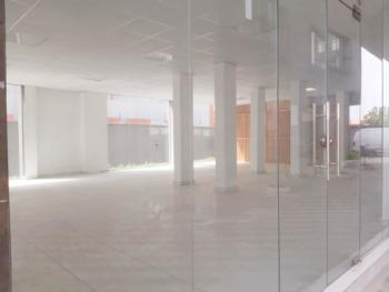 200 Sqm Office Space for Rent @ Lekki, Lekki, Lagos, Office Space for Rent