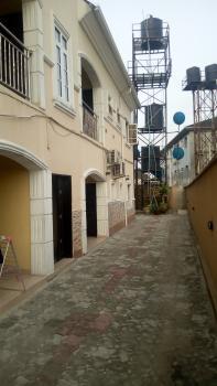 Luxury 2bedroom Flat, Stephen Home Estate, Sangotedo, Ajah, Lagos, Flat for Rent