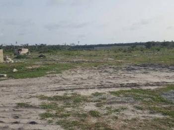 Residential Serviced Plot at Amen Estate Phase 2, Amen Estate Eleko Ibeju Lekki, Eleko, Ibeju Lekki, Lagos, Residential Land for Sale