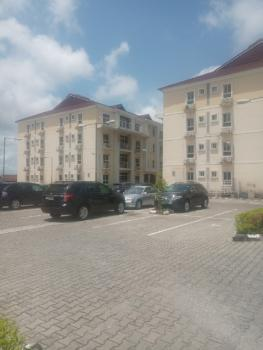 Luxury 3 Bedroom Flat Apartment Available in a 24/7 Serviced Estate, Cromwell Court, Off Chevron Drive, Lekki Expressway, Lekki, Lagos, Flat for Rent