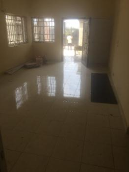 Brand New 3 Bedroom Flat Apartment with Spacious Rooms and Kitchen Store (up/downstairs), Greenland Estate 2, Ogombo, Ajah, Lagos, Flat for Rent
