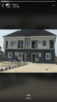 Brand New 2bedroom Apartment at Lagos Business School, Ajah, Lagos Business School, Ajah, Olokonla, Ajah, Lagos, Flat for Rent