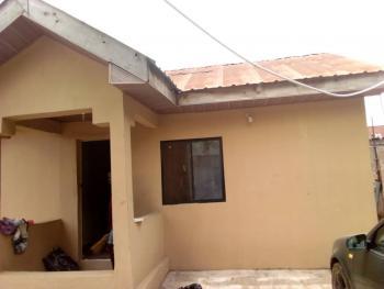 Miniflat to Let, Signboard Street Along Ado Road, Ado, Ajah, Lagos, Mini Flat for Rent
