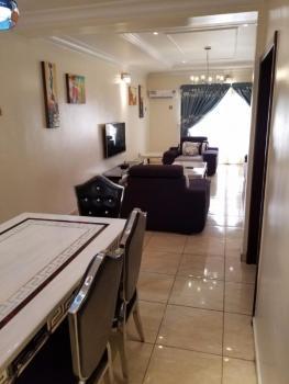 Furnished 2 Bedroom, Bishop Oluwole Street, Victoria Island (vi), Lagos, House Short Let