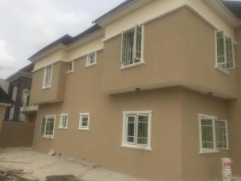 a Lovely 2 Bedroom Flat for Rent at Thomas Estate, Thomas Estate, Thomas Estate, Ajah, Lagos, Flat for Rent