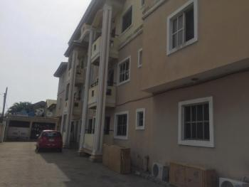a Lovely 3 Bedroom Flat for Rent at Agungi, Agungi, Agungi, Lekki, Lagos, Flat for Rent