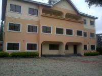 12 Units Of 2 Bedroom Flat, , Utako, Abuja, 24 Bedroom House For Sale