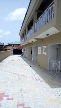 Luxury 2bedroom Flat, Divine Homes Estate, Thomas Estate, Ajah, Lagos, Mini Flat for Rent