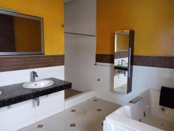 Luxury 3 Bedroom Maisonette Oniru, Off Palace Way, Oniru, Victoria Island (vi), Lagos, Flat for Rent