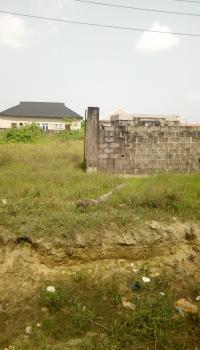 Two (2) Plots of Land, Bogije, Ibeju Lekki, Lagos, Mixed-use Land for Sale