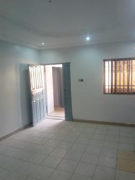 2 Bedroom Flat, Zone 6, Wuse, Abuja, Flat for Rent