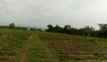 10 Hectares, Karsana, Abuja, Residential Land for Sale