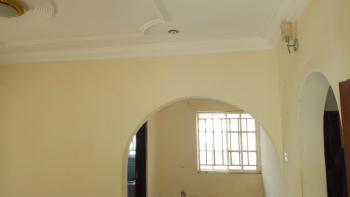 Two Bedroom Bungalow Bq for Rent, 2nd Avenue Nepa Road 24crescent, Gwarinpa Estate, Gwarinpa, Abuja, Mini Flat for Rent