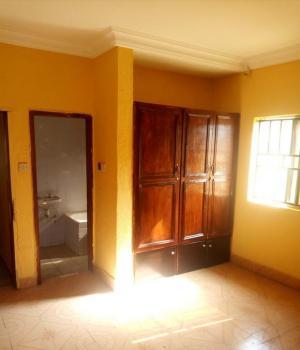 Luxurious 2bedroom Spacious Bungalow, Apo Dutse, Apo, Abuja, Detached Bungalow for Sale