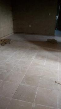 2 Bedroom En-suit Well Finished Flat, 2, Faluyi Street, Gudugba, Iju-ishaga, Agege, Lagos, Flat for Rent