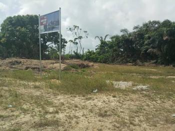 Grand Lux Estate, Bule Pan-sapati, Lekki, Bile Pan-sapati Lekki,2 Minutes Off Lekki Expressway, Lekki Expressway, Lekki, Lagos, Residential Land for Sale