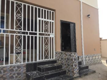 Two Bedroom Apartment, Work & Housing Estates, Gwarinpa Estate, Gwarinpa, Abuja, Flat for Rent