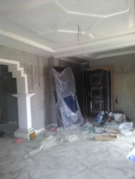 Lovely Brand New 4 Bedroom Duplex, Opebi, Ikeja, Lagos, Detached Duplex for Rent