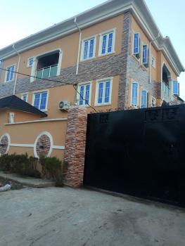 Mini Flat with Excellent Facilities, Rock Stone Ville Estate, Ado, Ajah, Lagos, Mini Flat for Rent