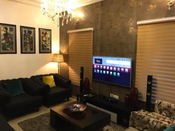 Rent, Oral Estate, Lekki, Lagos, Detached Duplex for Rent