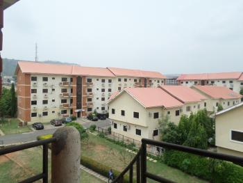 2 Bedroom, Jahi, Abuja, Flat for Rent