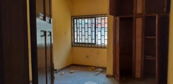 3 Bedroom  Bungalow in a Large Compound Stand Alone, Good for  Commercial  Or Residential Purpose, Ado, Ajah, Lagos, Detached Bungalow for Rent