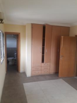 3bedroom Terrace Houses +1room Bq @ Vettyville Estate Ikate Elegusih, Kusela Road, By Conoil 4th Roundabout Lekki, Ikate Elegushi, Lekki, Lagos, Terraced Duplex for Rent