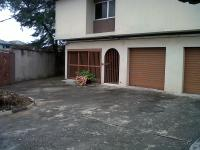 2 Wing's Of 5 Bedrm Duplex , Onike, Yaba, Lagos, 5 Bedroom, 4 Toilets House For Sale