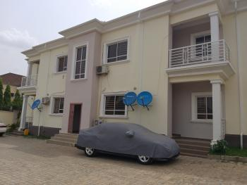 Tastefully Finished 2 Bedroom Block of Flat, Gwarinpa Estate, Gwarinpa, Abuja, Flat for Rent