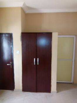 Self Contain Apartment, Victoria Arobieke, Off Admiralty Way, Lekki Phase 1, Lekki, Lagos, Self Contained (single Rooms) for Rent