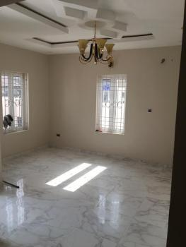 Tastefully Finished 3 Bedroom Bungalow with 1 Room Bq, Abraham Adesanya Estate, Ajah, Lagos, Detached Bungalow for Sale