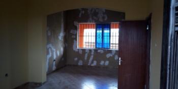 Luxury Built 1 Bedroom Apartment, Yaba, Lagos, Mini Flat for Rent