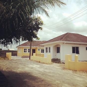 Heaven's Gate Estate, Aiyeteju, Ibeju Lekki, Lagos, Detached Bungalow for Sale