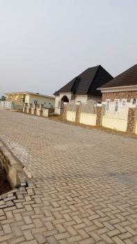 Treasure Park& Garden, Imota, Lagos, Residential Land for Sale