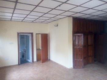 Luxury 5 Bedroom Duplex with 4 Units Bq & Security Post, Igbo Efon, Lekki, Lagos, Detached Duplex for Rent