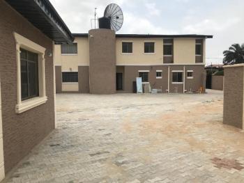 Tastefully Finished 2 Bedroom Flat, Gra, Ogudu, Lagos, Flat for Rent